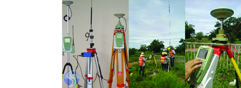 Naovarat Surveying Co , Ltd